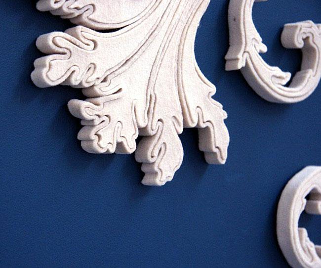 basic-baroque-detail