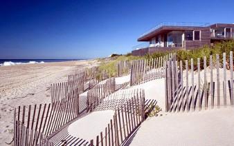 beach house 338x212
