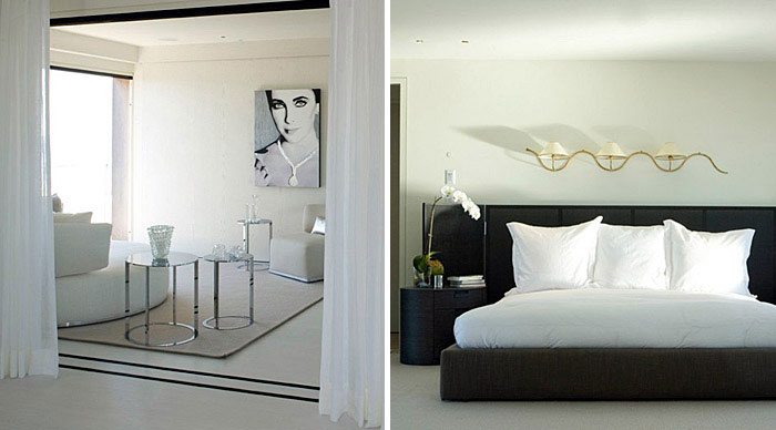 bedroom-white