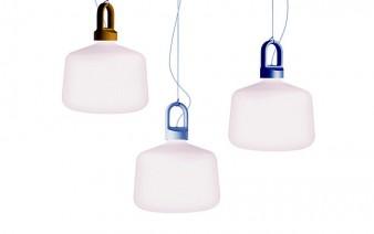 bottle lamp 338x212