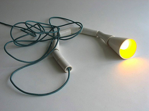 ceramic-lamp