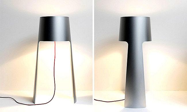 coen-lamp