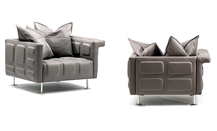 easy-chair-leather
