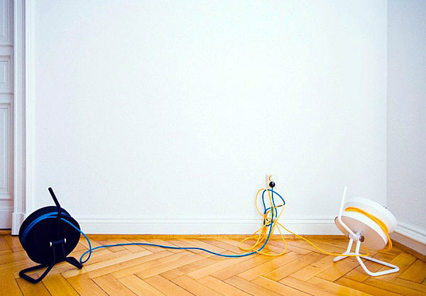 energy efficient design