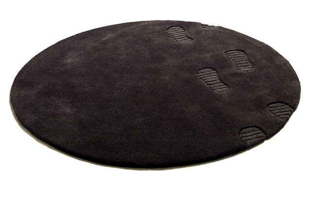 giant-leap-rug