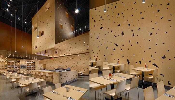 interior-design-4