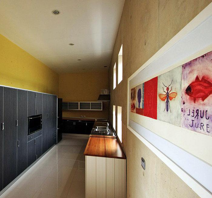 kitchen area1
