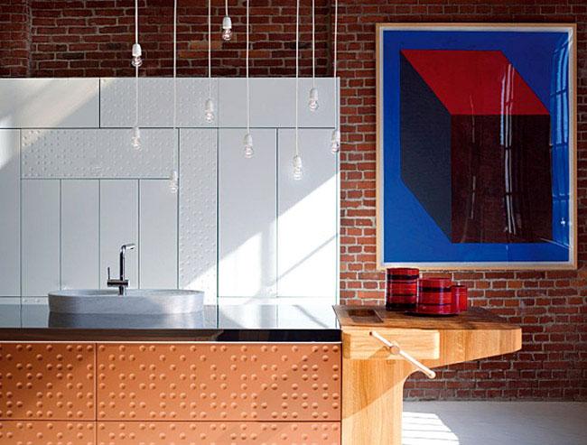 kitchen-with-original-finish