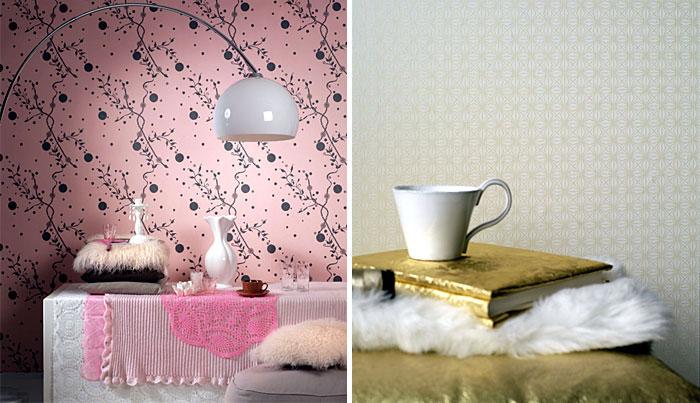 lamp-wallpaper