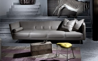 leather sofa 338x212