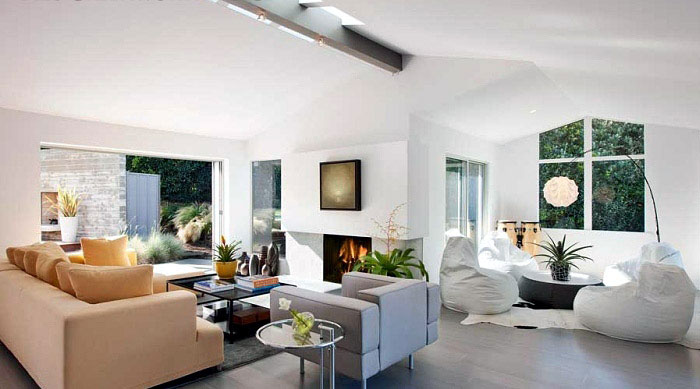 light-interior-living-room