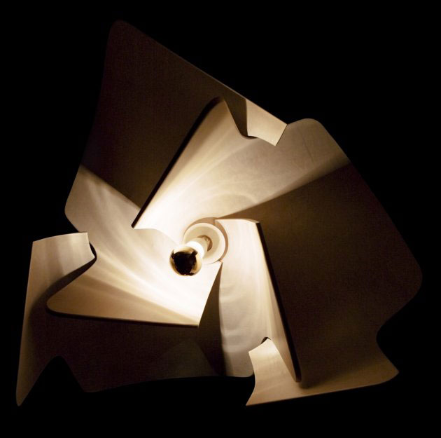 lighting objects