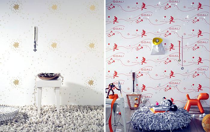 pluisbloem-wallpaper