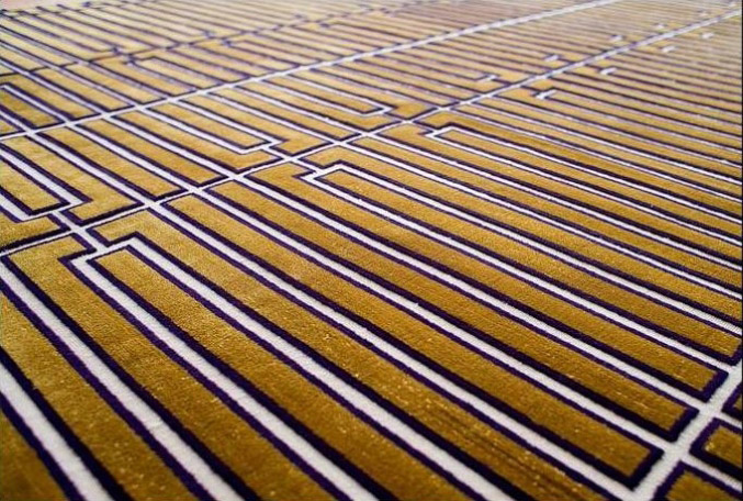 showstopper-rug