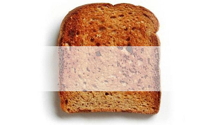 toast-pattern