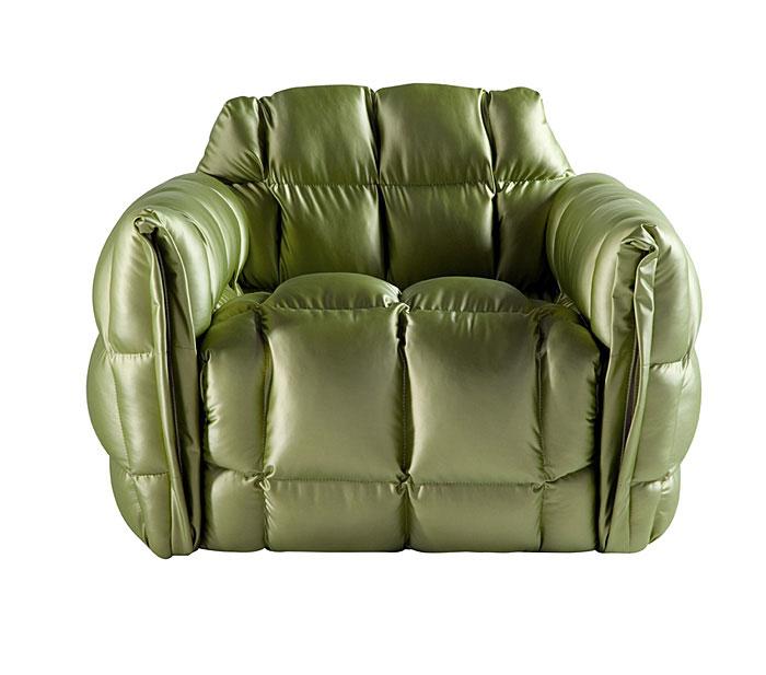 ultra-bright-chair