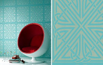 viva wallpaper1 338x212