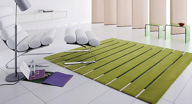 wool-felt-carpet