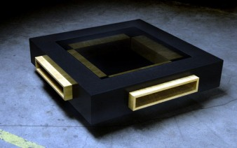 arena table 338x212