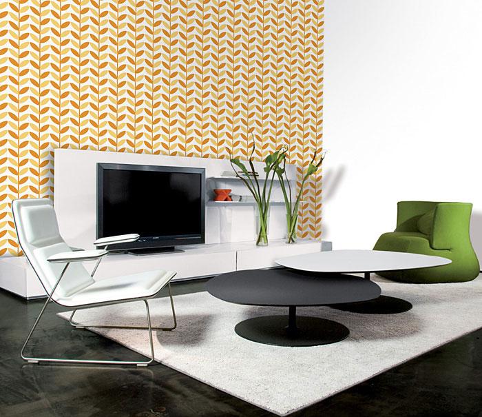 bo-tanique-designer-wallpaper