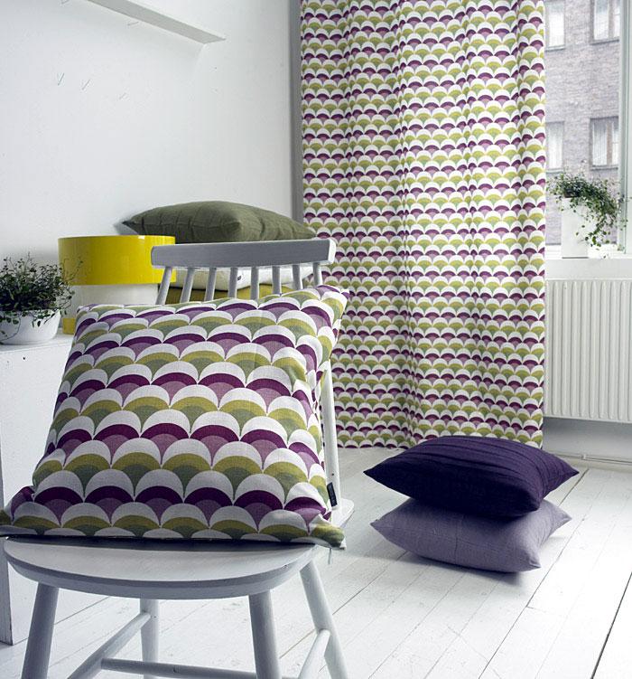 color-textile