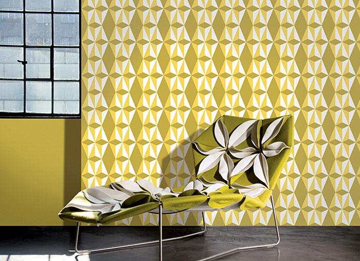 cu-bique-designer-wallpaper