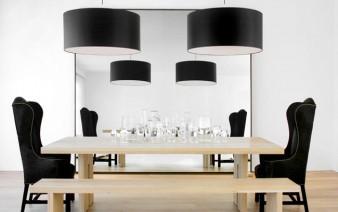dining room 338x212