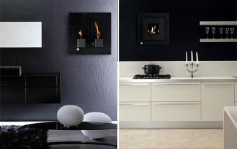 fireplaces 338x212