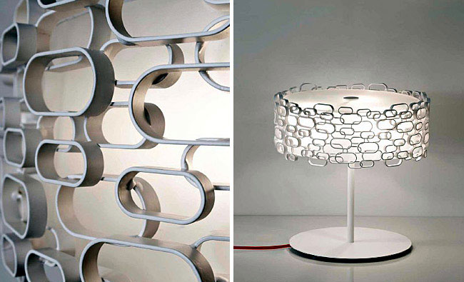 glamour-table-lamp