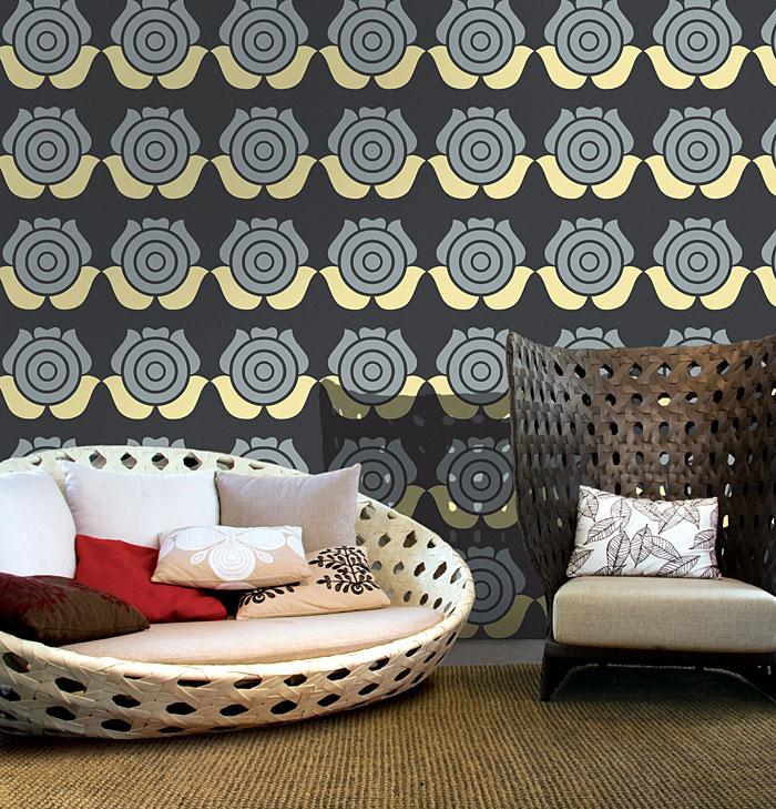 jar-din-designr wallpaper