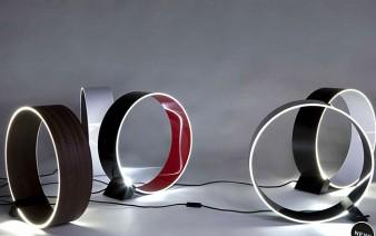 lamps 338x212
