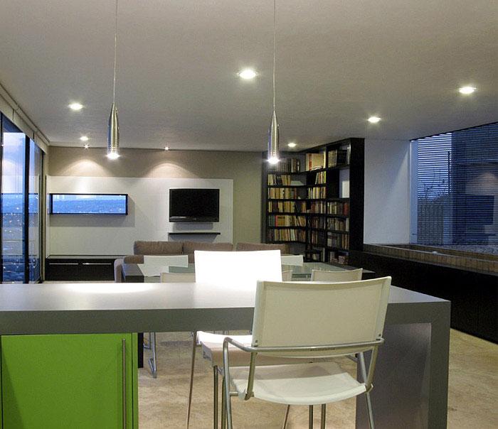 living-area