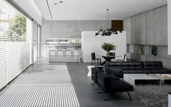 living room3 338x212