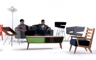 lounge chair 338x212