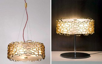 luxurious lamp 338x212