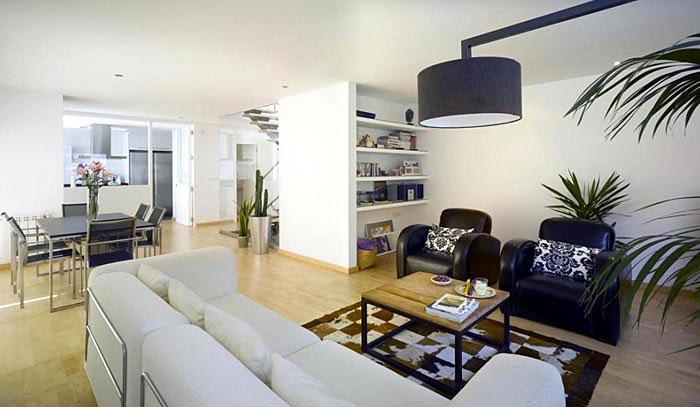 multi-functional -living-room