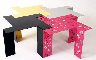 occasional tables 338x212