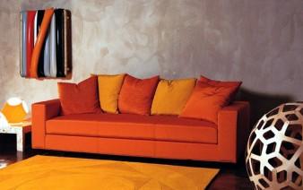 orange sofa 338x212