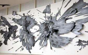paper sculpture 338x212
