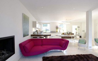 pink sofa 2 338x212