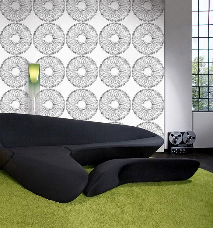 so-leil-designer-wallpaper