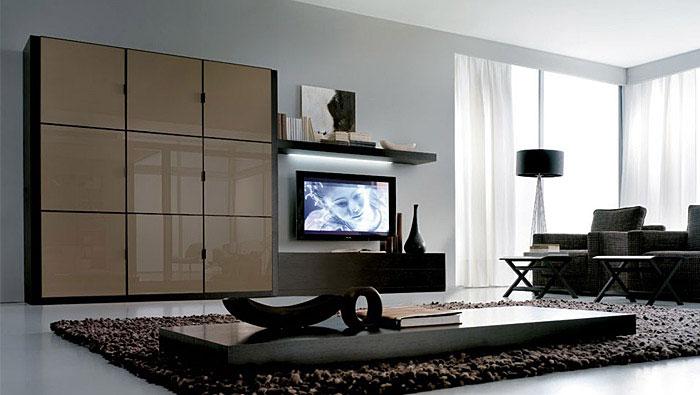style-furniture
