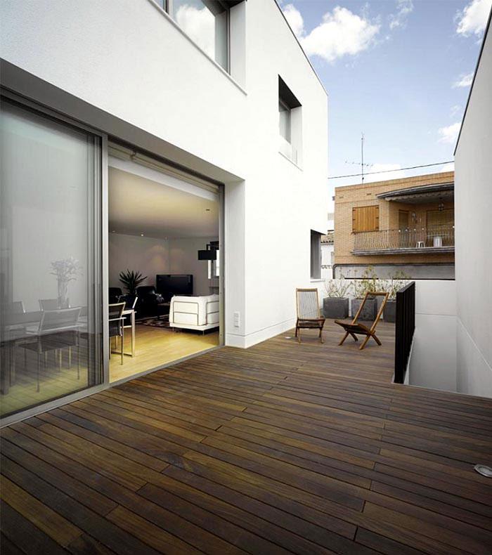 summer-living-room