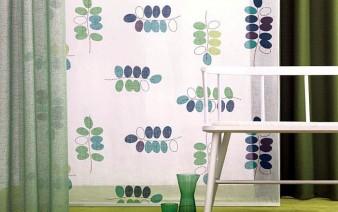 textile1 338x212