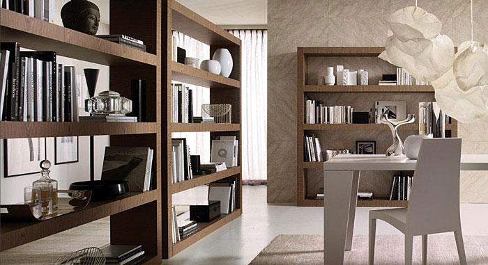 trendy-furniture