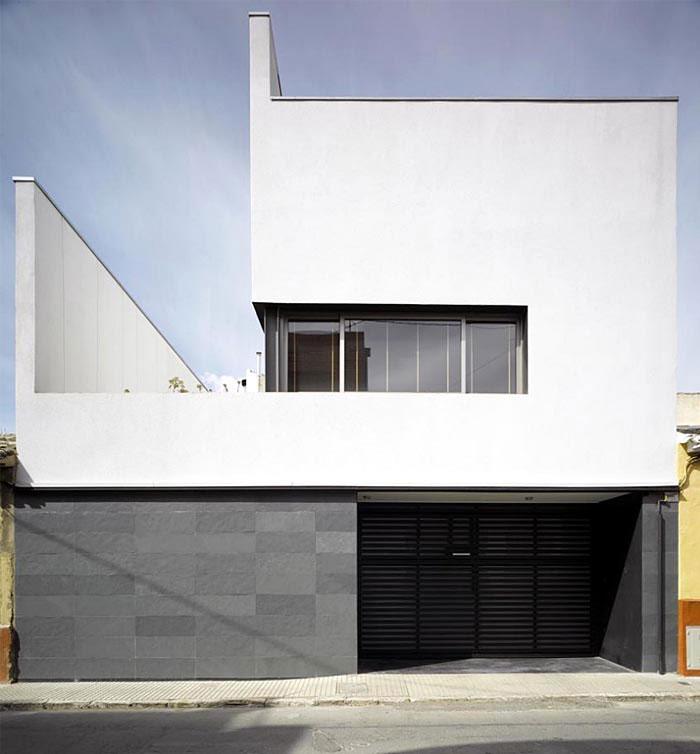 unique-house