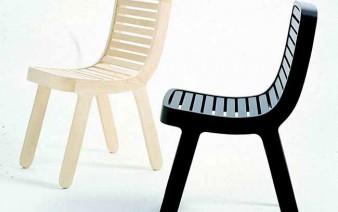wood chair 338x212