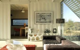 contemporary design room 338x212