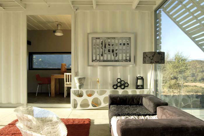 contemporary-design-room