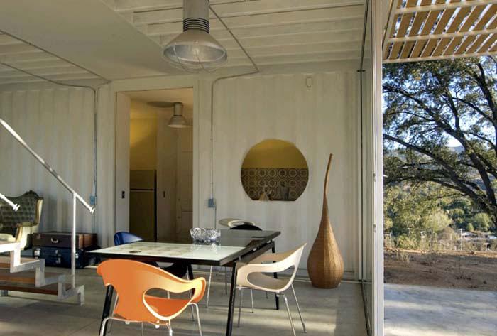 contemporary-livingroom